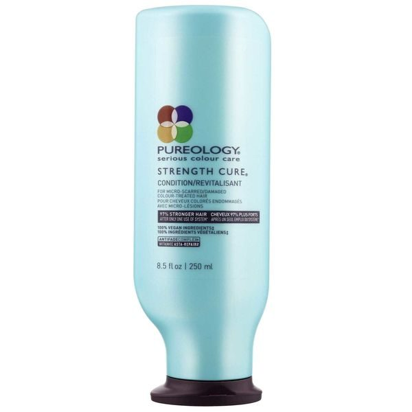 Strengthening Conditioner pureology